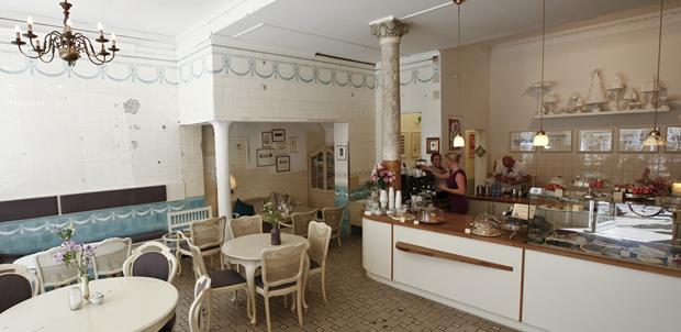 kaffee kuchen in hamburg appetitlich foto blog f r sie. Black Bedroom Furniture Sets. Home Design Ideas
