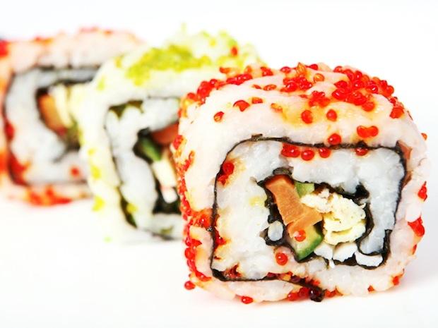 sushi lieferservice hamburg fisch