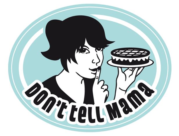 don't tell mama cafe hamburg kuchen st. pauli