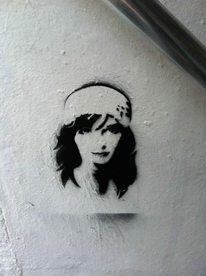 street art hamburg st. pauli wohlwillstraße kunst
