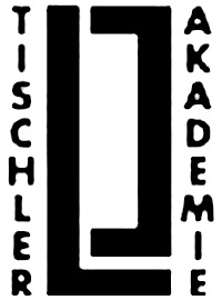 tischlerakademie hamburg tischlerkurs altona