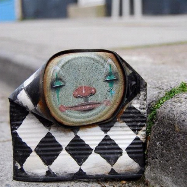 my dog sighs, ricardo carvolo, art, kunst, hamburg, george hearts maria, heliumcowboy, art nerd new york, ausstellung